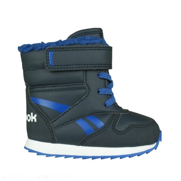 CL SNOW JOGG-DV9158