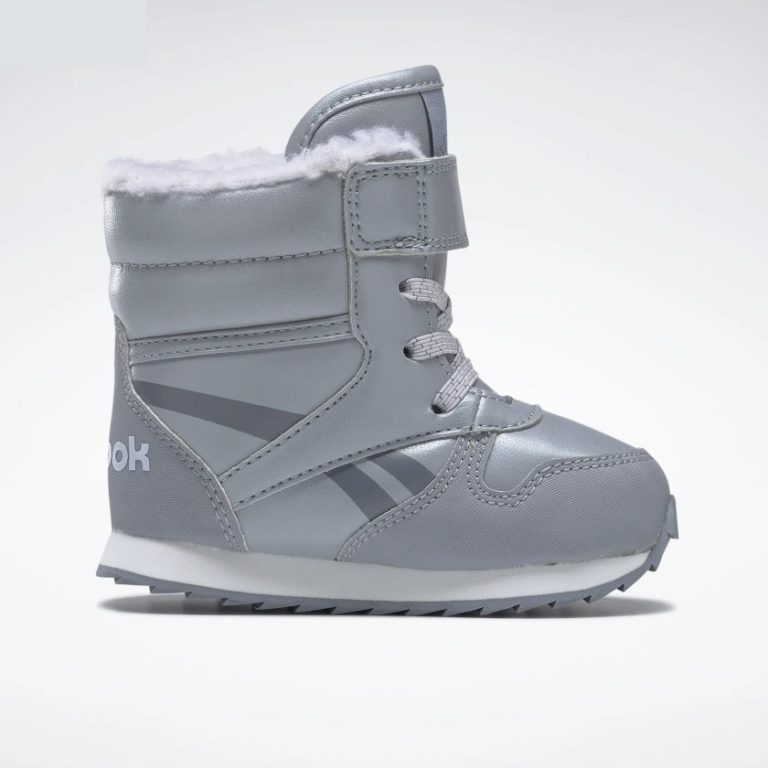 CL SNOW JOGG-DV9160