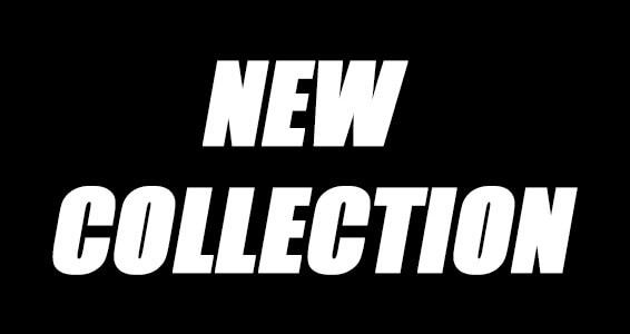 банер нова колекция спортни стоки