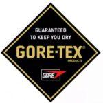 TERREX EASTRAIL GTX-BC0968