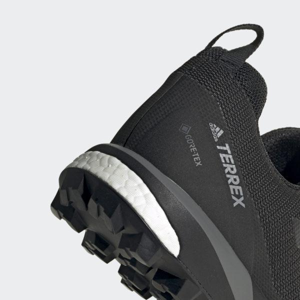 TERREX SKYCHASER LT-F36099