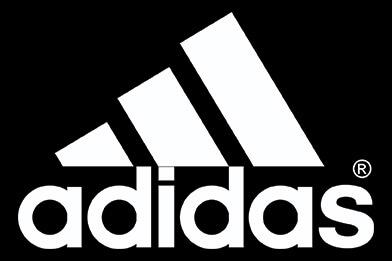 logo sportsale adidas