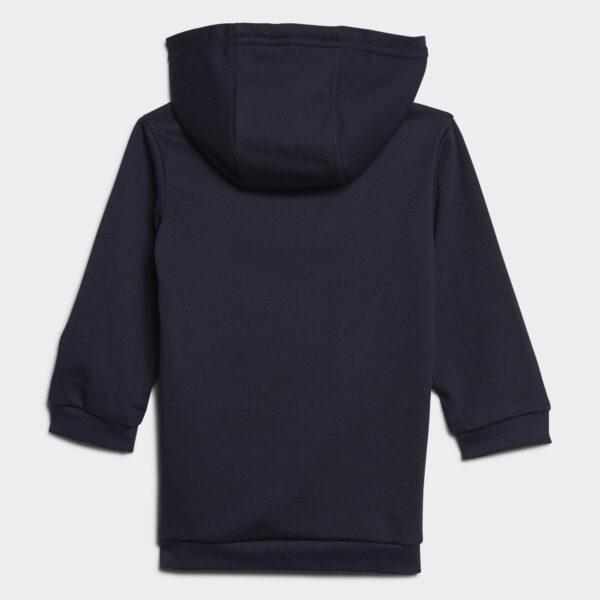 I DRESS SET-GD3915