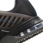 AIR MAX ALPHA TRAINER 3-CJ8058-014