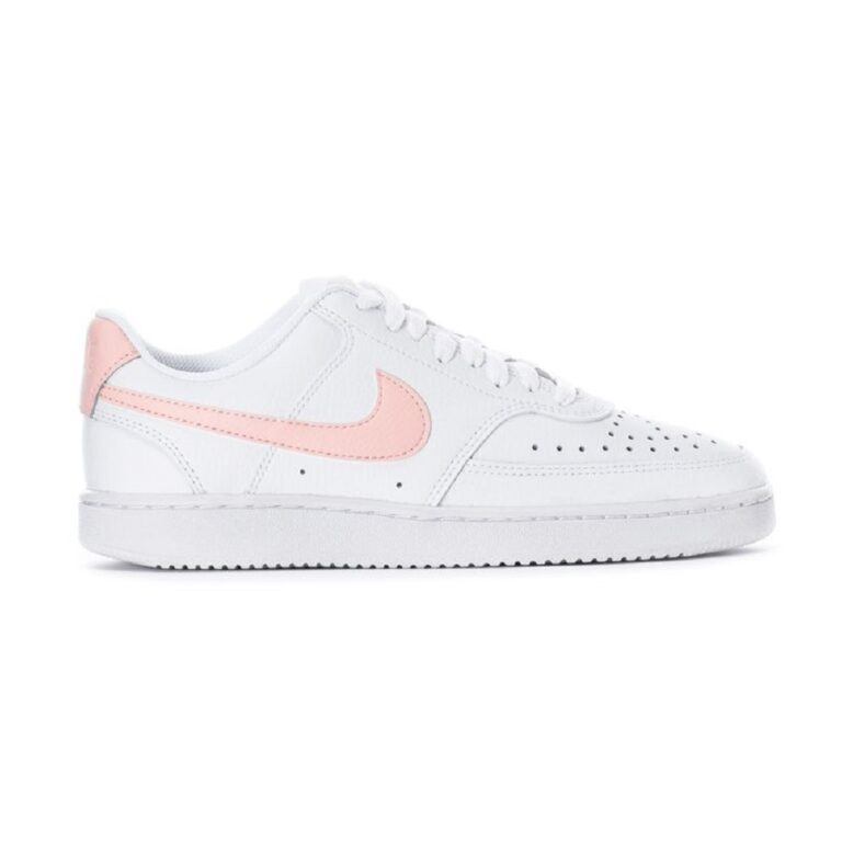 NIKE COURT VISION LO-CD5434-105