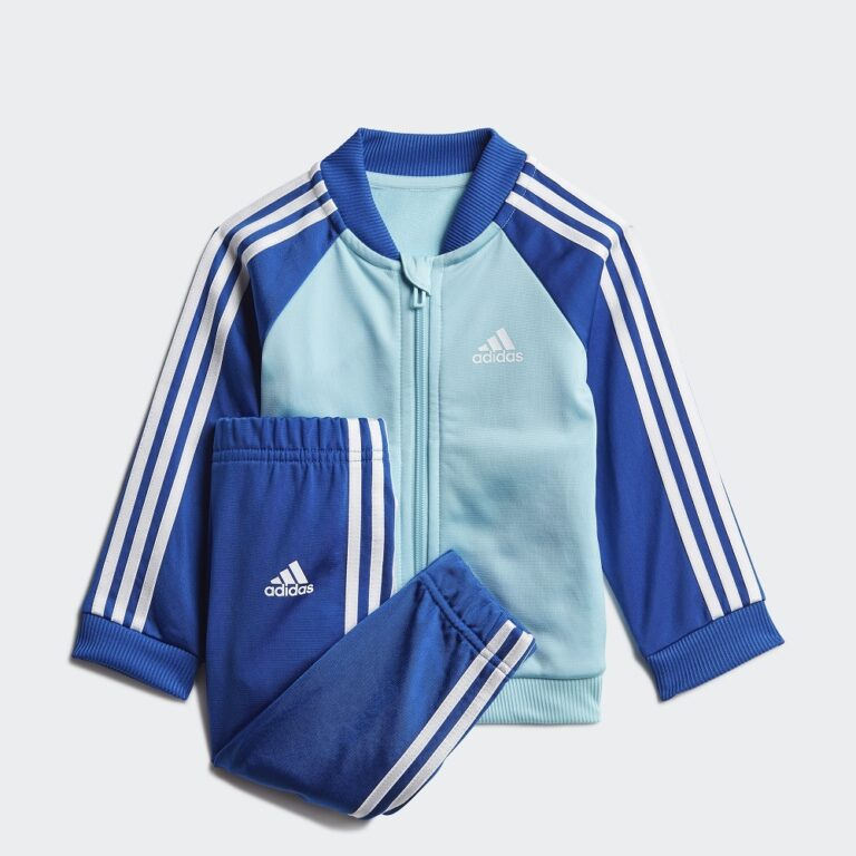 ADIDAS I 3S TS TRIC-GN3946