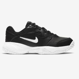 NIKE JR COURT LITE 2-CD0440-004