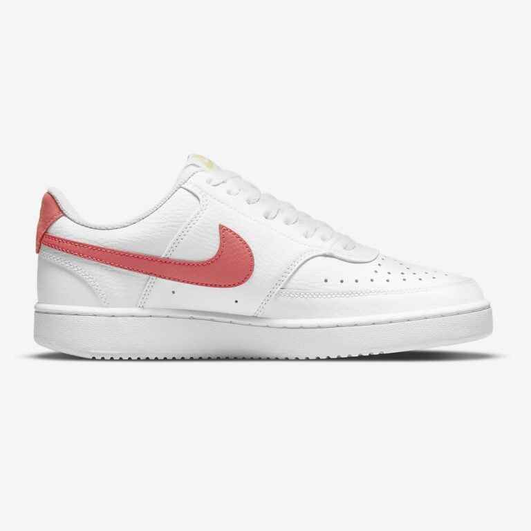NIKE COURT VISION LO-CD5434-112