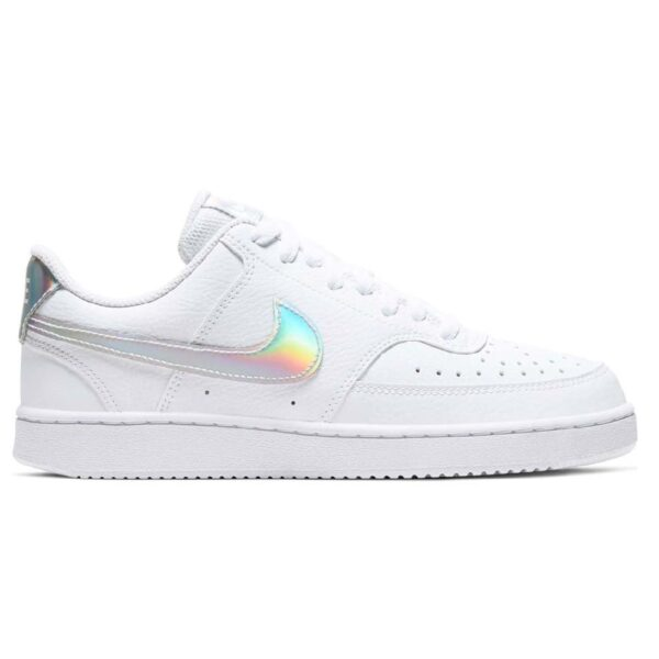 NIKE COURT VISION LO-CW5596-100
